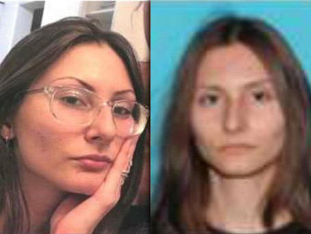 Sol Pais, woman sought after alleged Columbine school threats, found dead