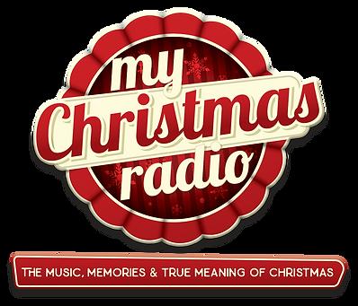 MCR Holding logo.png