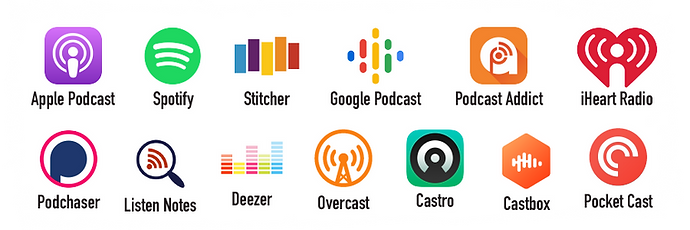Podcast Directories-01.png