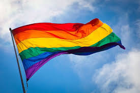 GLAAD study shows the number of Americans who are comfortable with LGBTQ people are on the decline.