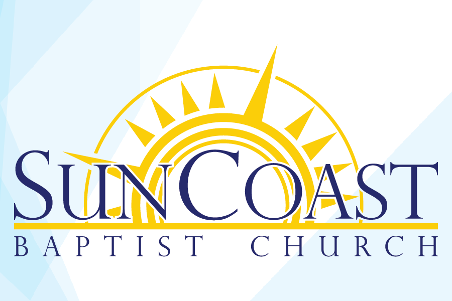 SunCoast Baptist Church