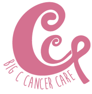 Cancer Care Logo2-01.png