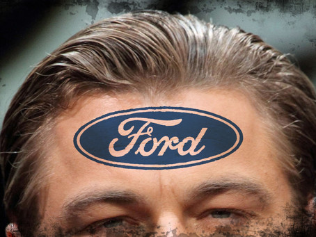 Ford Tests Buzzing Wristbands To Enforce Social Distancing
