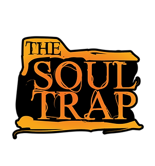 The Soul Trap Logo Final-04.png