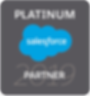 2019_Salesforce_Partner_Badge_Platinum_R