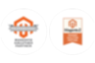 magento badges.png