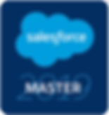rsz_12019_salesforce_badge_master_rgb (1