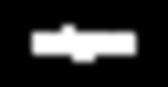 [Logo] Adyen-white-RGB.png