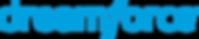 dreamforce-logo.png