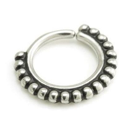 Seamless Septum / Ear Ring