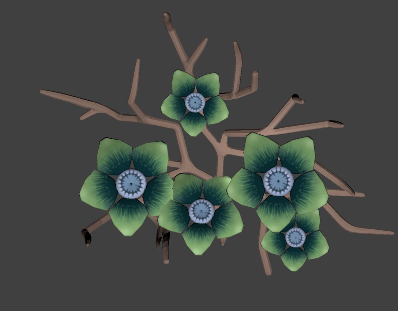 spike_plant