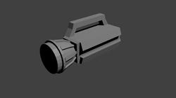 flashlight (1)
