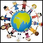 sticker-enfants-monde-1_edited_edited.jp