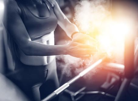 5 mythes sur la musculation qu'il faut absolument arrêter de croire