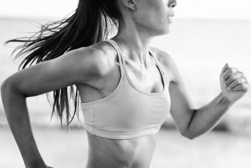 Importance de la respiration durant vos entraînements