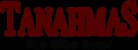 tanahmas logo-01.png
