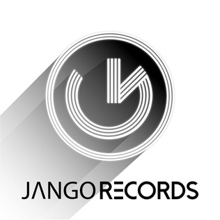 Logo, JANGO, Label Music