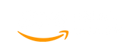 aws_partner_network_corexpert3x.png