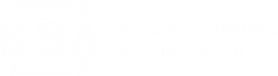 SBA-Logo-Horizontal-1Color-White.png