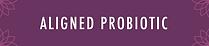 Aligned Probiotic