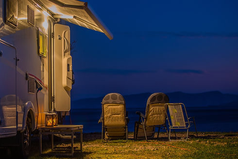 rv-park-camping-chill-out-MQW2QSA.jpg