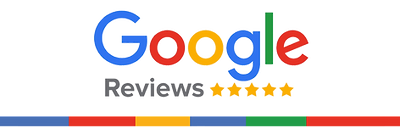 GOOGLE-REVIEW-banner_edited.png