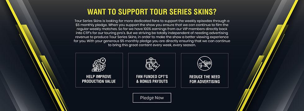 Tour Series Skins Website Banner-02.jpg