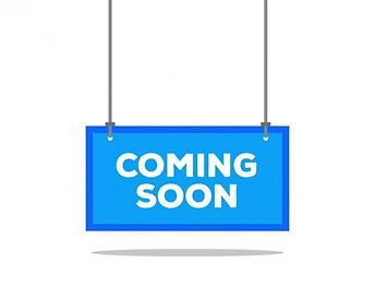 coming-soon-blue-sign_23-2147502480_edit