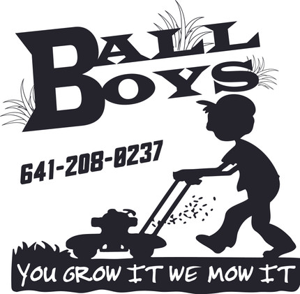 Ball Boys Logo.jpg