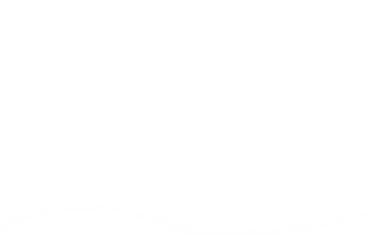 Curved Strip 4.png