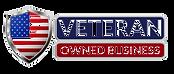 veteran-owned-business-logo-same-as-krue