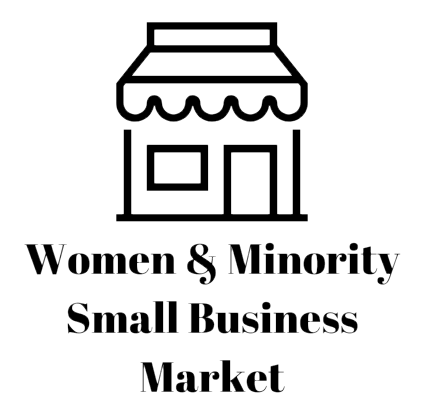 Women%20%26%20Minority%20Small%20Busines