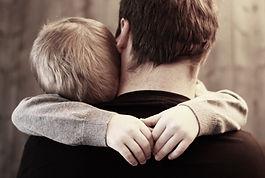 father-son-NPDDW2F.jpg