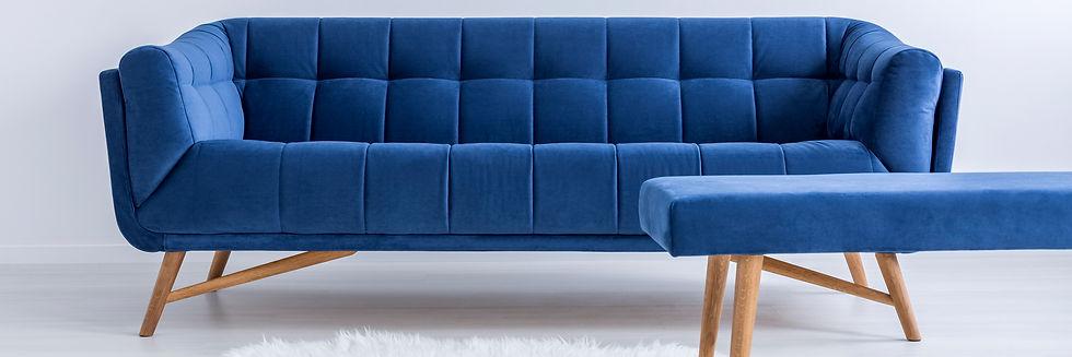 furniture-in-living-room-PBMHGFT.jpg