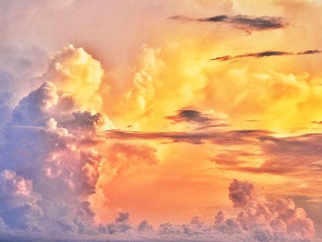 heaven-and-earth-will-pass-awaydo-not-be-afraid-34BT97Q.jpg