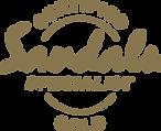 3. CSS Gold Logo.png