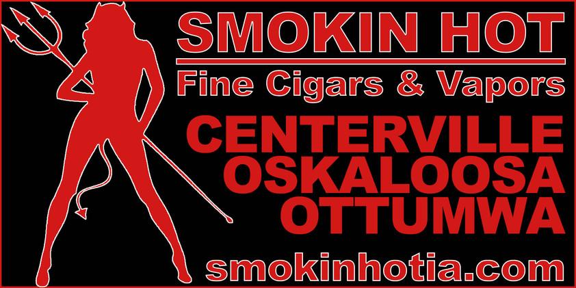 smokin poster logo.jpg