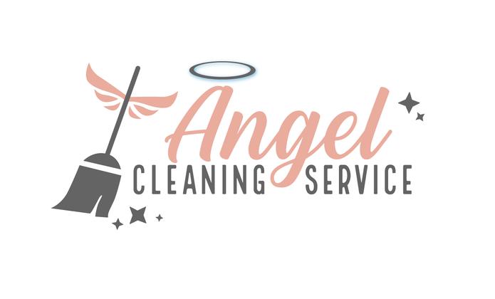 Angel-logo.png