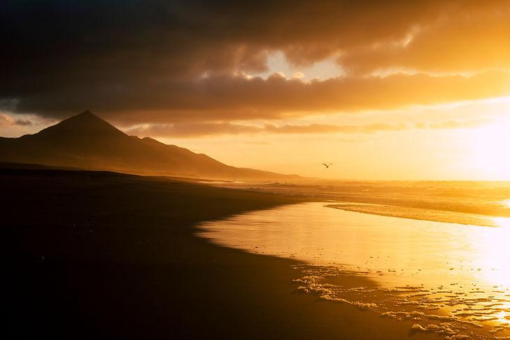 beautiful-timeless-landscape-at-the-beach-with-wav-JVPP96W.jpg