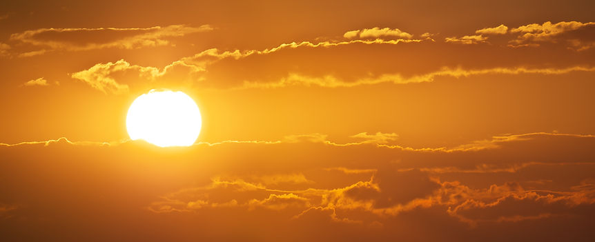 sunset-panorama-and-big-sun-DEVYZCR.jpg