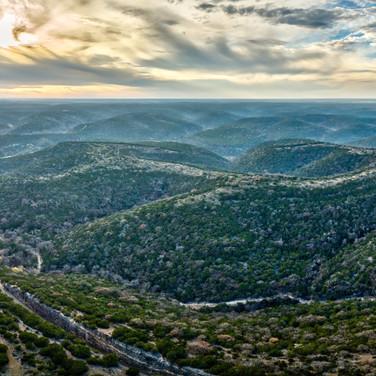 Amazing Hill Country pic.jpeg