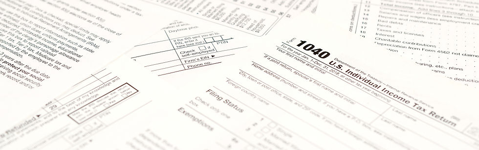 blank-income-tax-forms-4K2GHL7.jpg