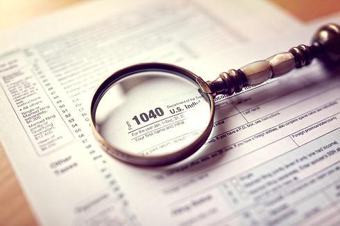 income-tax-return-form-P2GKDJB.jpg