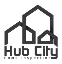 Hub-City-Home-Inspection1(S).png