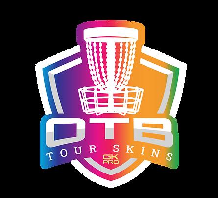 VIP Member OTB Tour Skins