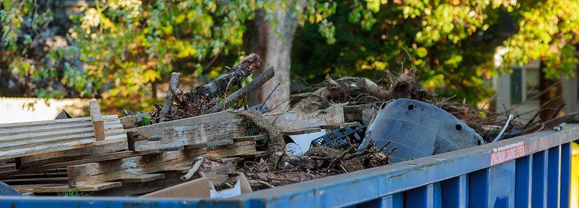 industrial-dumpster-filled-loaded-dumpst