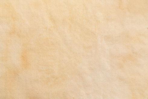 old-paper-texture-vintage-paper-backgrou