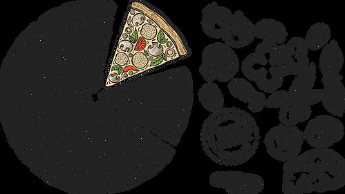 pizza-illustration