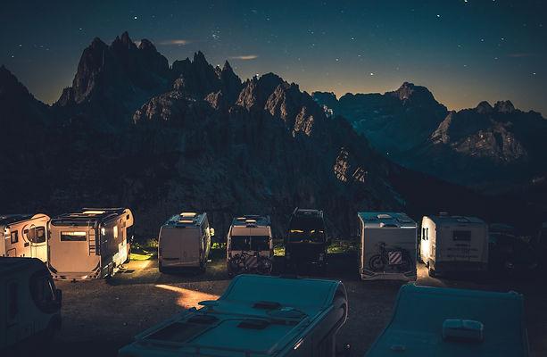 scenic-starry-sky-rv-park-camping-in-the-dolomites-FA7K7KT.jpeg