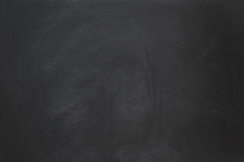 empty-blackboard-or-chalkboard-backgroun